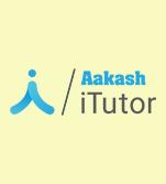 Aakash iTutor