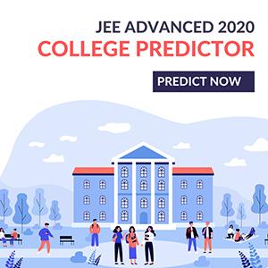 JEE College Predictor