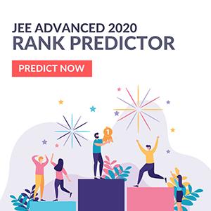 JEE Rank Predictor